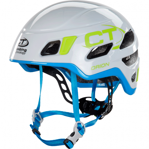 Casco Orion