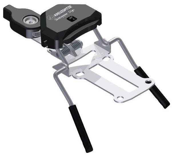 Ski Brake/Safety Leash